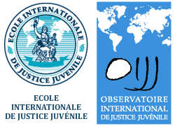 Ecole Internationale de Justice Juvénile - OIJJ
